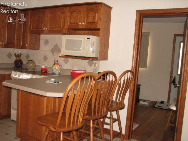 612 Timpe Rd, Fremont, OH - USA (photo 3)