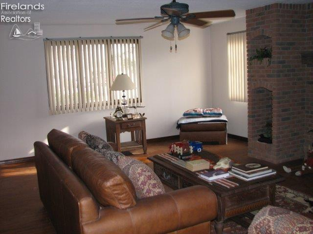 612 Timpe Rd, Fremont, OH - USA (photo 5)