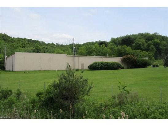 102 Barnhill Se Rd, New Philadelphia, OH - USA (photo 1)