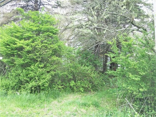 3238 Evergreen Road, Pulaski, PA - USA (photo 1)