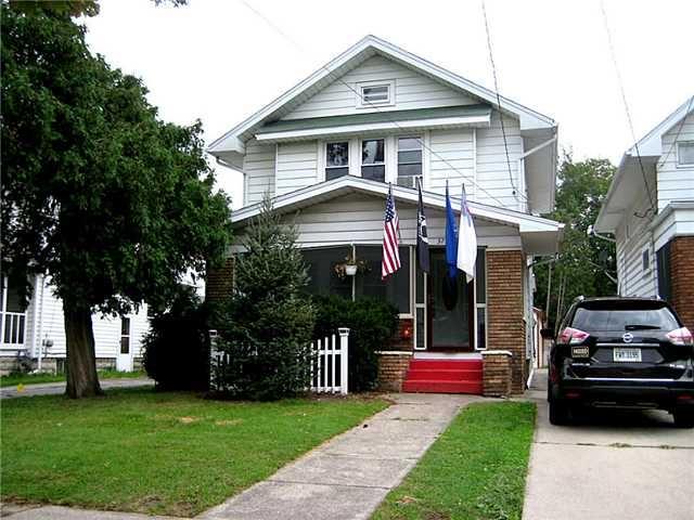 3713 Hazelhurst Avenue, Toledo, OH - USA (photo 1)
