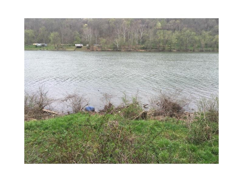 Lot #4&p3 Arensburg Road Ext, E Millsboro, PA - USA (photo 1)