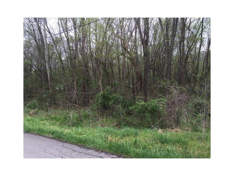 Lot #4&p3 Arensburg Road Ext, E Millsboro, PA - USA (photo 4)