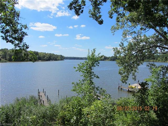 2734 S E River Rd, Lake Milton, OH - USA (photo 1)