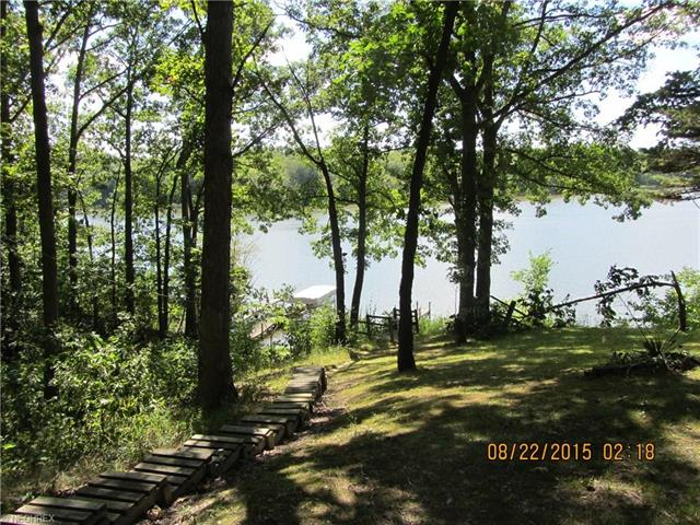 2734 S E River Rd, Lake Milton, OH - USA (photo 2)