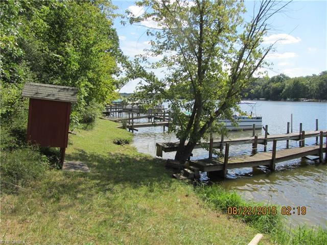 2734 S E River Rd, Lake Milton, OH - USA (photo 4)