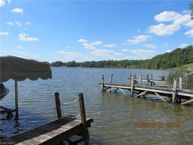 2734 S E River Rd, Lake Milton, OH - USA (photo 5)