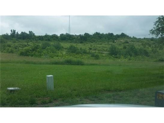 Lot #1 Whitethorne Ave., Mount Pleasant, PA - USA (photo 1)