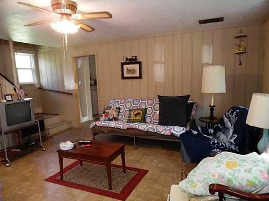 8766 Quaker Lane, Espyville, PA - USA (photo 4)