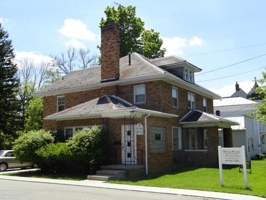 56 N Main Street, Mount Gilead, OH - USA (photo 1)