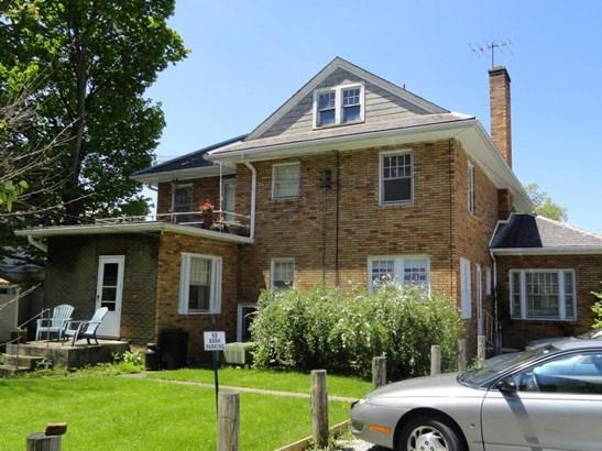 56 N Main Street, Mount Gilead, OH - USA (photo 2)