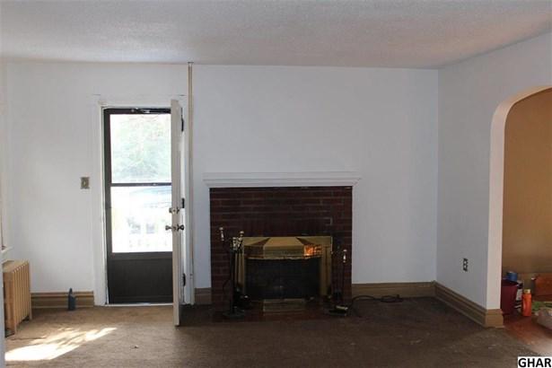 1116 South 17th Street, Harrisburg, PA - USA (photo 2)