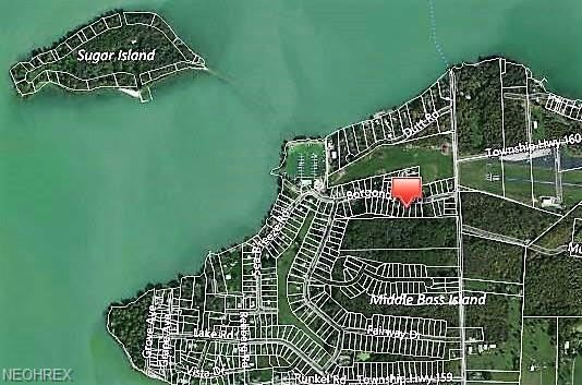 Sl99 Burgundy Blvd, Middle Bass, OH - USA (photo 1)