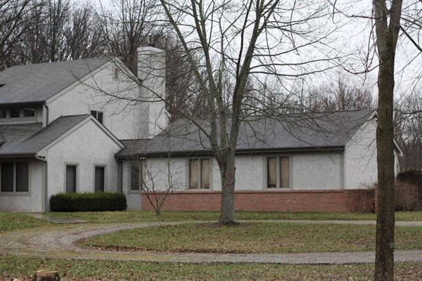5485 Red Bank Road, Galena, OH - USA (photo 2)