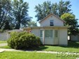 507 Worth Street, Blissfield, MI - USA (photo 1)