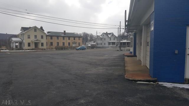 3600 6th Ave, Altoona, PA - USA (photo 4)