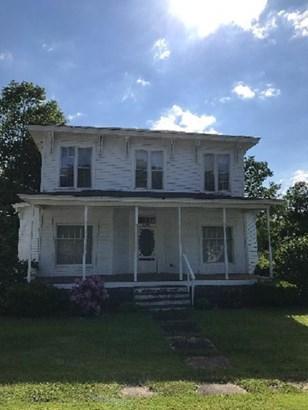 2194 North Maple, Ashville, NY - USA (photo 1)