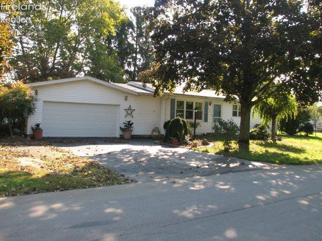1649 Japack Drive, Fremont, OH - USA (photo 1)