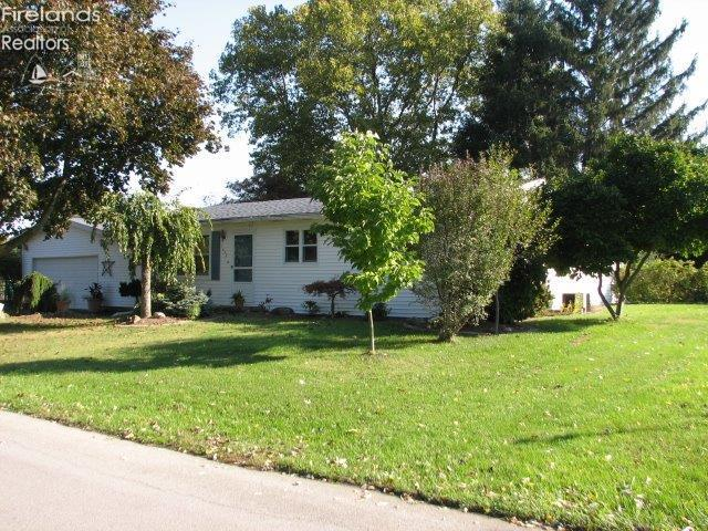 1649 Japack Drive, Fremont, OH - USA (photo 2)
