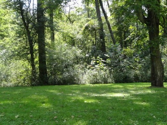 0 Chester Estates Drive Lot #130, Chesterville, OH - USA (photo 1)