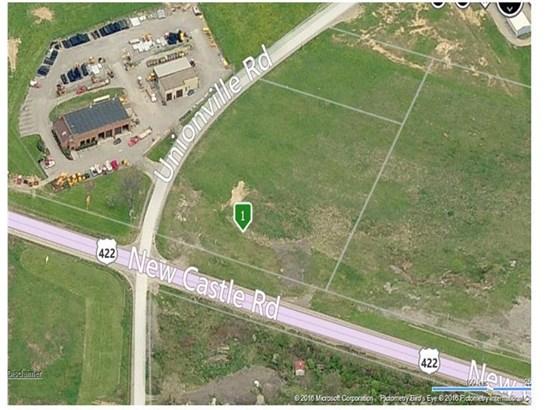 Lot 4 New Castle Rd, Prospect, PA - USA (photo 1)