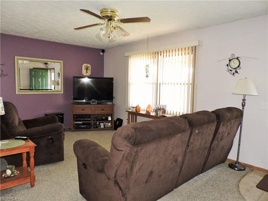 18 Lakeview Ct, Lagrange, OH - USA (photo 2)
