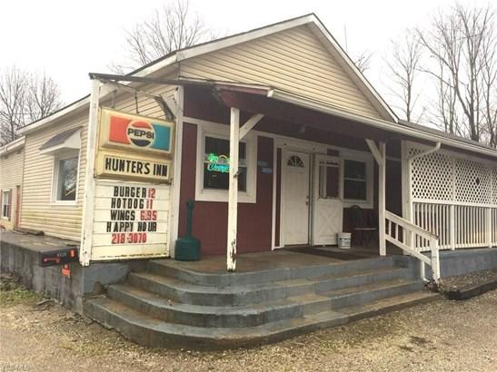 4518 Mechanicsville Rd, Rock Creek, OH - USA (photo 1)