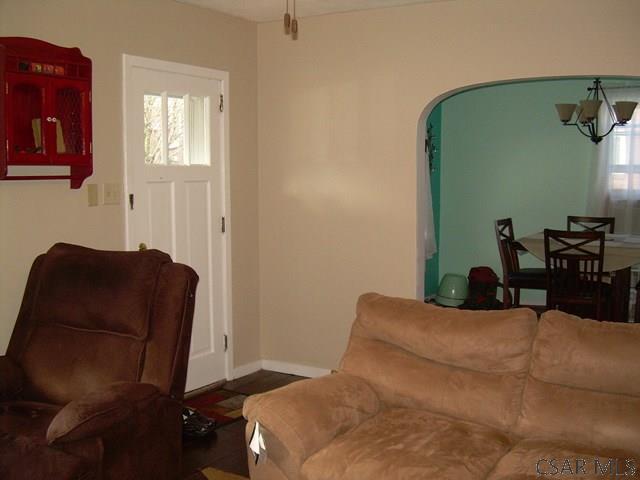 731 Ferndale Avenue, Johnstown, PA - USA (photo 5)