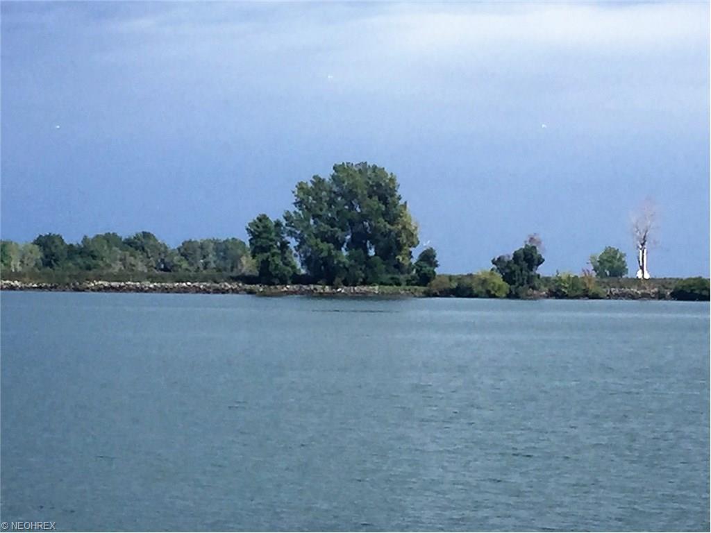 Sailaway, Huron, OH - USA (photo 5)