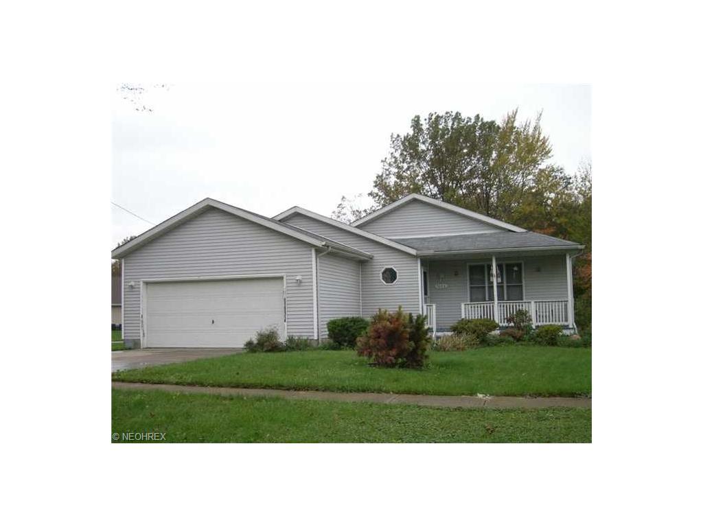 3888 Dayton Ave, Lorain, OH - USA (photo 1)