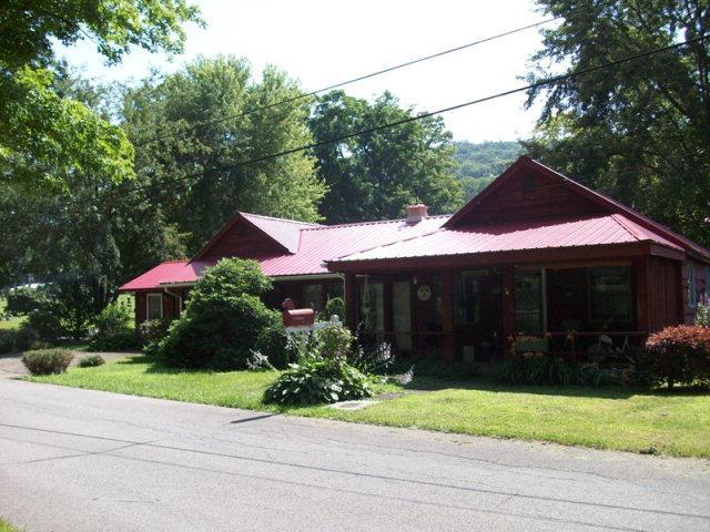 512 Riverside St., Tionesta, PA - USA (photo 1)