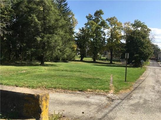 406 W Main St Rear Lot 1, Uniontown, PA - USA (photo 2)