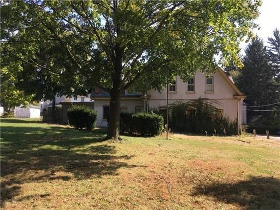 406 W Main St Rear Lot 1, Uniontown, PA - USA (photo 3)