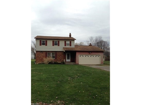 7300 Allendale Dr, Mentor, OH - USA (photo 1)
