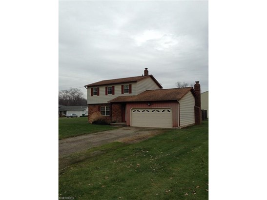 7300 Allendale Dr, Mentor, OH - USA (photo 2)