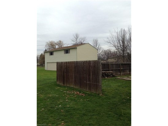 7300 Allendale Dr, Mentor, OH - USA (photo 3)