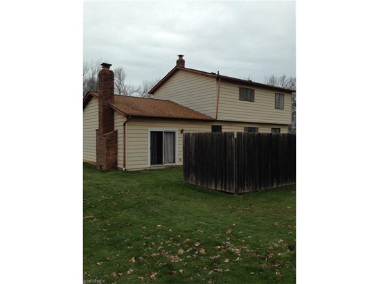 7300 Allendale Dr, Mentor, OH - USA (photo 4)