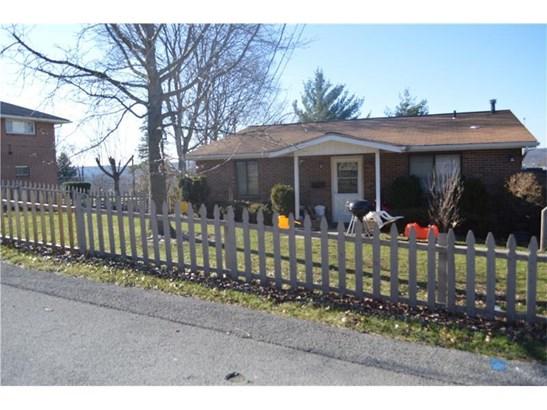 2599 Brodhead, Aliq, PA - USA (photo 2)