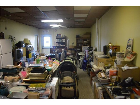 2599 Brodhead, Aliq, PA - USA (photo 3)