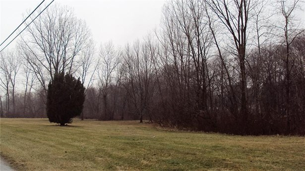 7.25 Ac. State Highway #285, Espyville, PA - USA (photo 1)