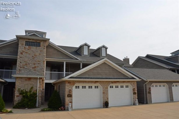 3096 Whispering Shores Drive, Vermilion, OH - USA (photo 1)