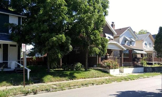 500 E Woodrow Avenue, Columbus, OH - USA (photo 4)