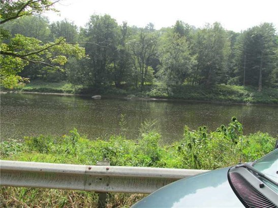 000 River Road, Clarington, PA - USA (photo 3)
