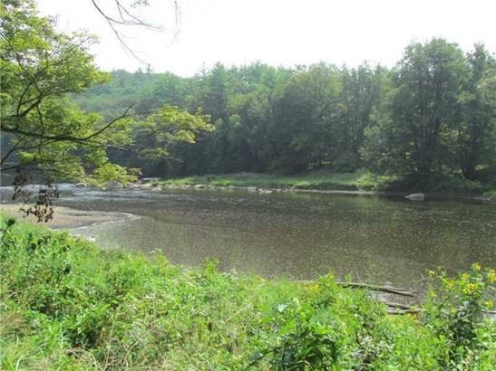 000 River Road, Clarington, PA - USA (photo 4)