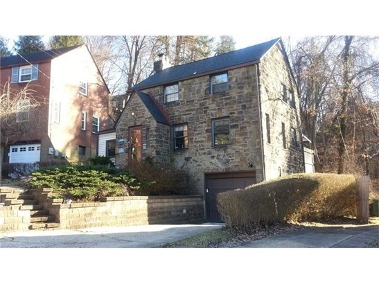 1510 Collins Road, Wilkinsburg, PA - USA (photo 1)