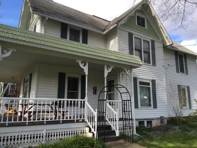 107 Isabella Street, Coudersport, PA - USA (photo 3)