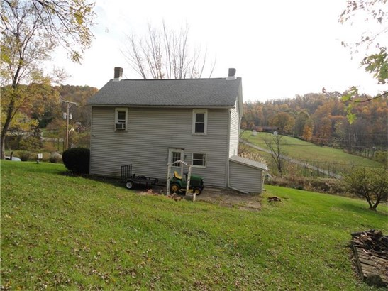 869 Middletown Road, Hempfield, PA - USA (photo 2)