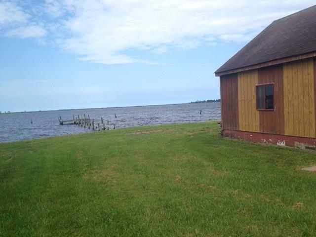 103 Womack Drive, Currituck, NC - USA (photo 2)