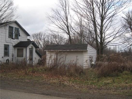11376 Wilson Road, Greenfield Township, PA - USA (photo 2)