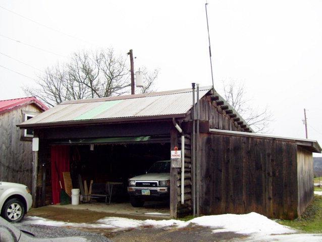14779 Route 666, Tionesta, PA - USA (photo 3)